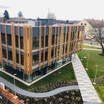 Postani virtualni stanar u Poduzetničkom inkubatoru u Đurđevcu